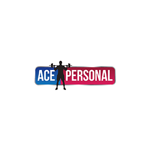 Logo Ace Personal