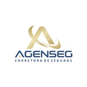 Logo Agenseg
