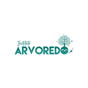 Logo Arvoredo