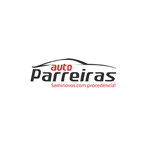 Logo Auto Parreiras