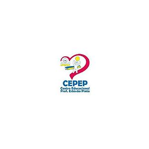 Logo Cepep