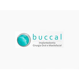 Logo Clinica Buccal