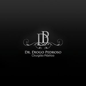 Logo Diogo Pedroso
