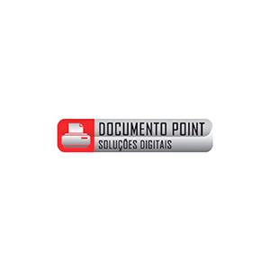 Logo Documento Point