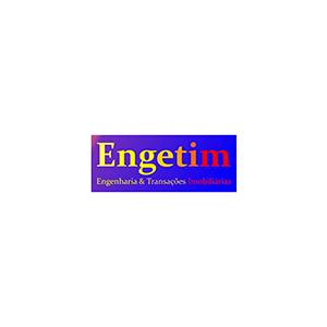 Logo Engetim