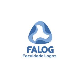 Marketing Digital FALOG