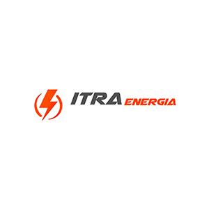 Logo Itra Energia
