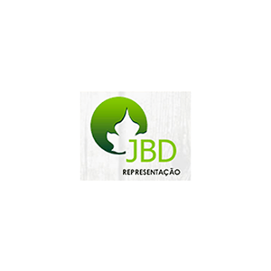 Logo CJS Imobiliária