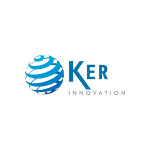 Logo KER Innovation