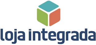 Logo Loja Integrada