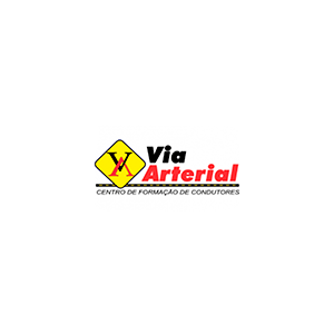 Logo Via Arterial