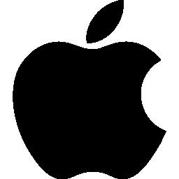Logomarca Apple
