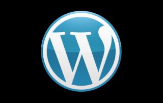 Como criar uma site profissional wordpress