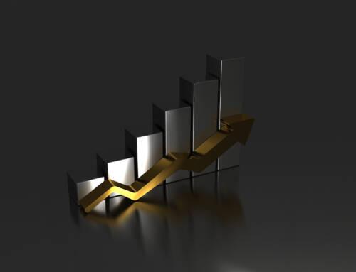 As métricas do Marketing Digital