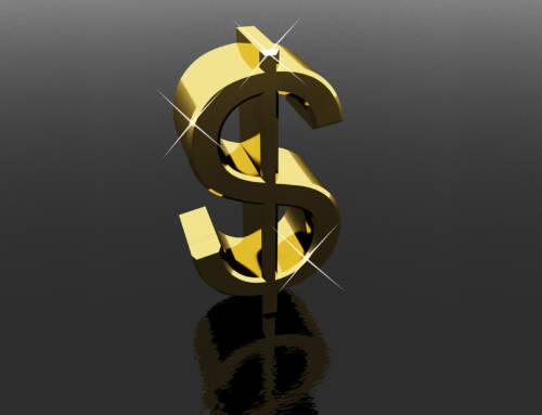 Vantagens de investir em Marketing Digital