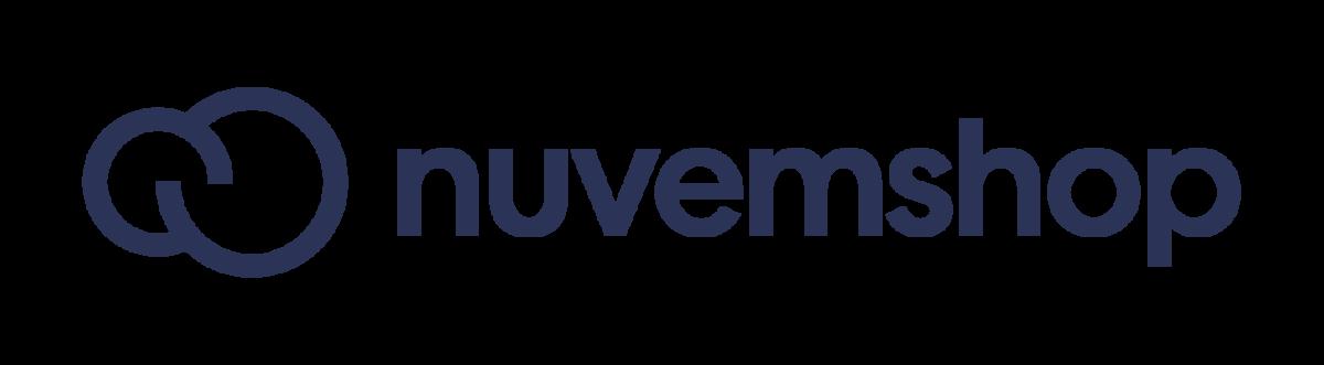 Logo Facebook Blueprint