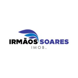 Logo Imobiliária Planalto
