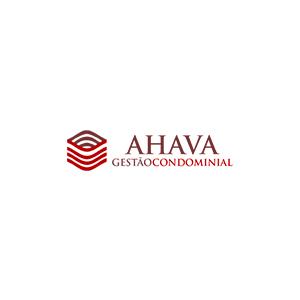 Logo Ahava