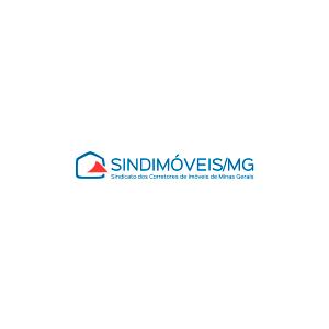 Logo Sindimóveis