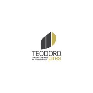 Logo Teodoro Pires